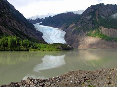 Bear Glacier, Stewart-Hyder Access Road (#37A), British Columbia, Canada (3)