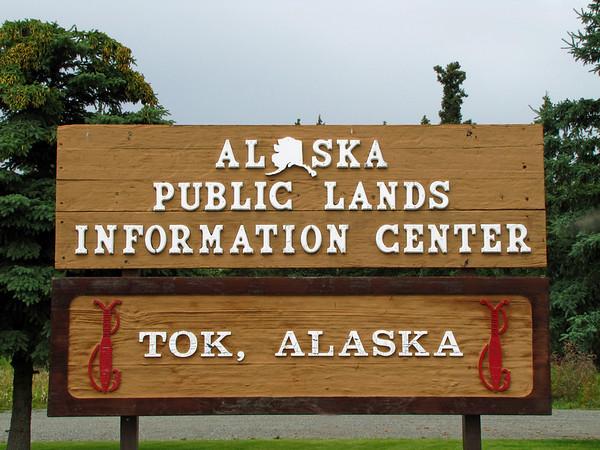 Tok, Alaska (1)