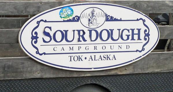 Tok, Alaska (7)