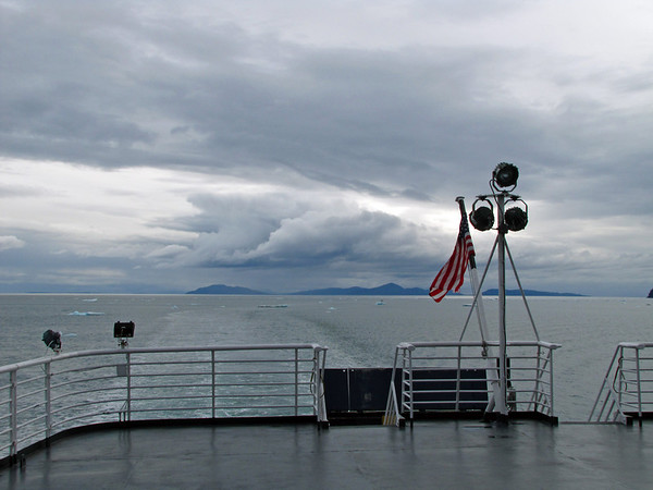 Whittier to Valdez Six-Hour Cruise, Alaska (Prince William Sound) (4)