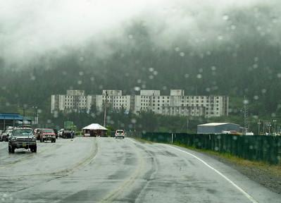 Whittier, Alaska (6)