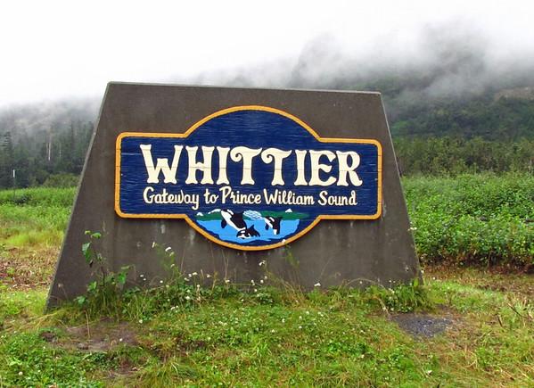 Whittier, Alaska (1)