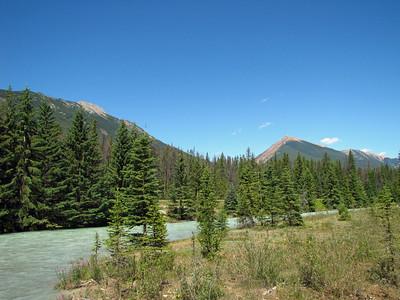 Chancellor Peak Campground, British Columbia (5)