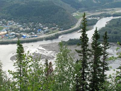 Dawson City, Yukon, Canada (11)