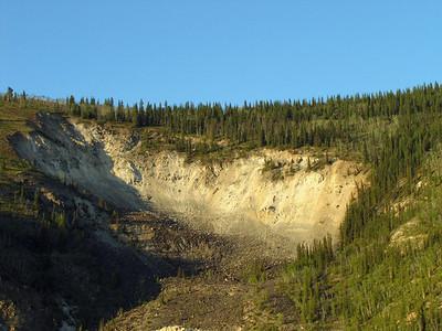 Dawson City, Yukon, Canada (12)