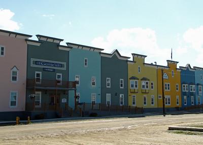 Dawson City, Yukon, Canada (2)