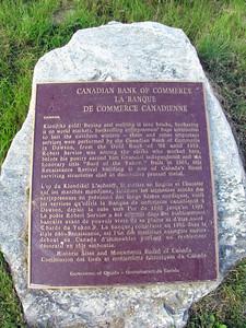 Dawson City, Yukon, Canada (4)