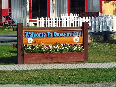 Dawson City, Yukon, Canada (1)