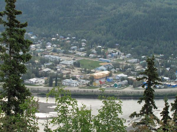 Dawson City, Yukon, Canada (13)