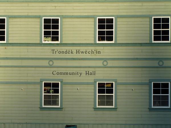 Dawson City, Yukon, Canada (9)