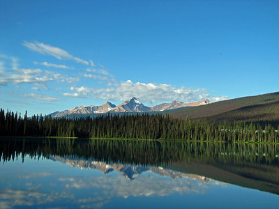 Emerald Lake, British Columbia (3)