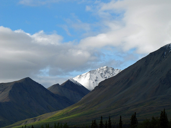 Haines Junction, Yukon Territory, Canada (3)