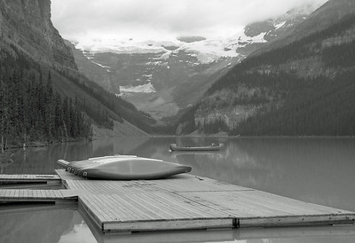 Lake Louise, Banff National Park (10)