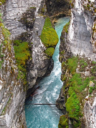 Marble Canyon, British Columbia (6)