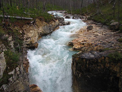 Marble Canyon, British Columbia (13)