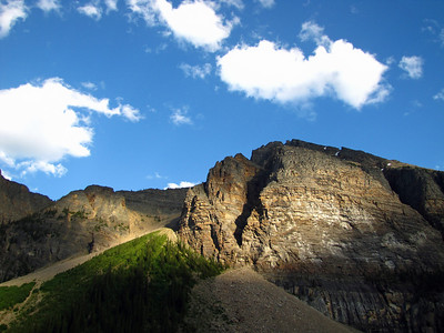 Moraine Lake, Banff National Park (10)