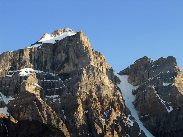 Moraine Lake, Banff National Park (14)