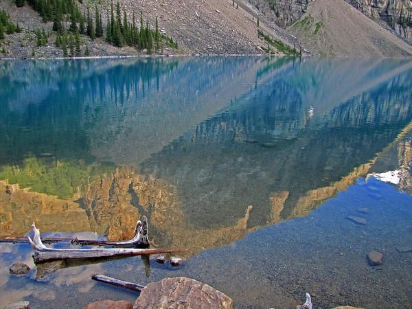 Moraine Lake, Banff National Park (13)