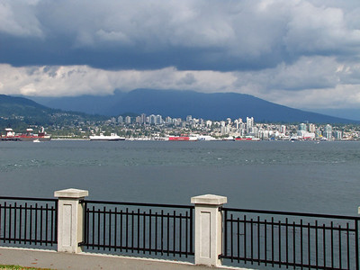 Vancouver, British Columbia (1)