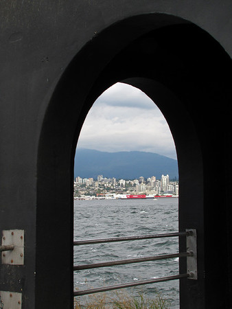 Vancouver, British Columbia (6)