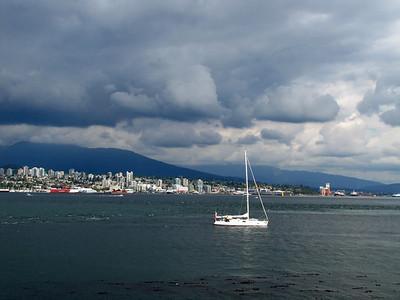 Vancouver, British Columbia (2)