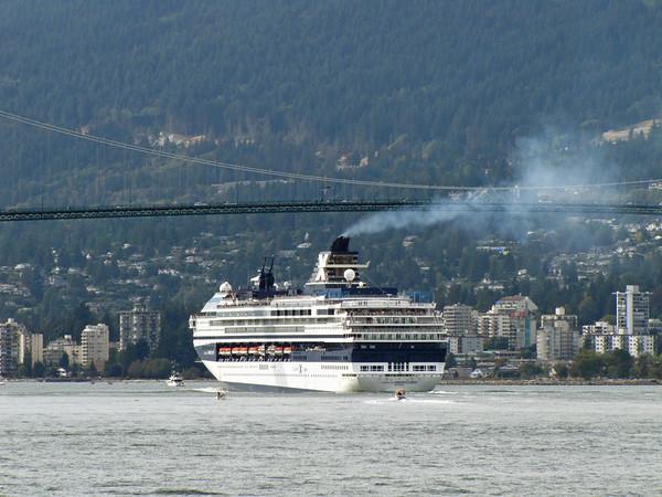 Vancouver, British Columbia (10)
