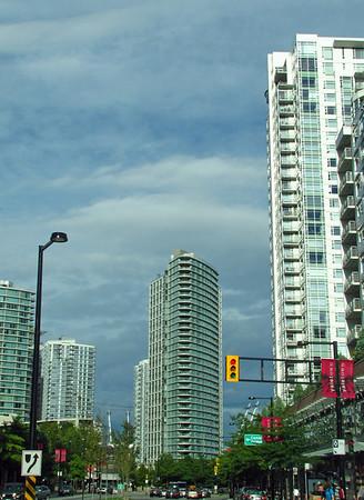 Vancouver, British Columbia (13)
