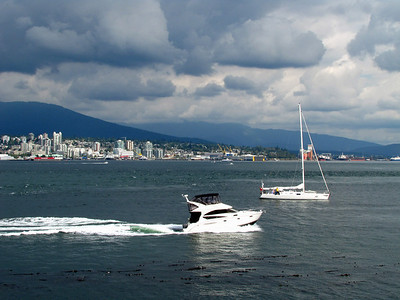 Vancouver, British Columbia (3)