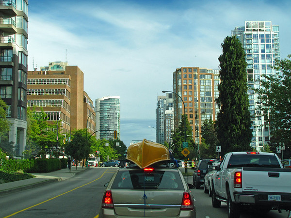 Vancouver, British Columbia (11)