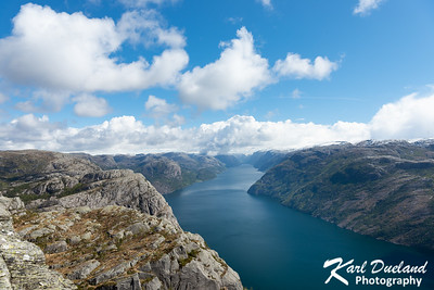 Norway First Look-7