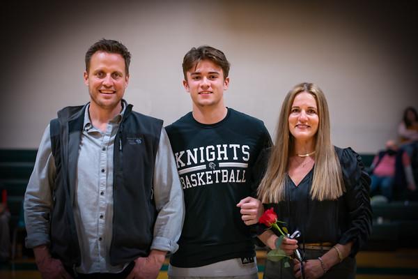 OKC Knights Basket Ball 3-5-2021 (6 of 8)