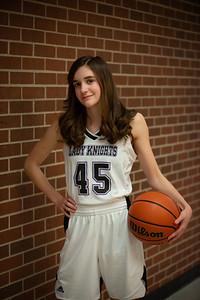 OKC Knights Basket Ball 3-5-2021 (15 of 82)