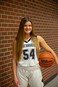 OKC Knights Basket Ball 3-5-2021 (21 of 82)