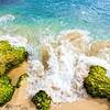 Island Swells