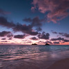 In A Dream - Oahu 2017