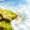 Island Swells 2