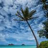 Lanikai Dream - Oahu 2017