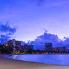 Magic of Waikiki