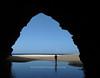 Sea Cave<br /> Kauai