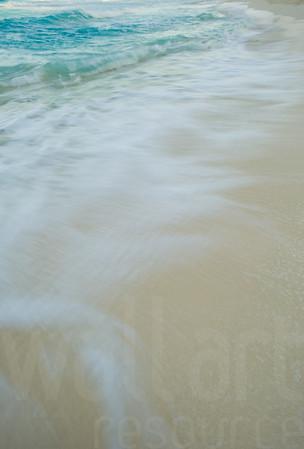 Sandy Beaches 038 | Wall Art Resource