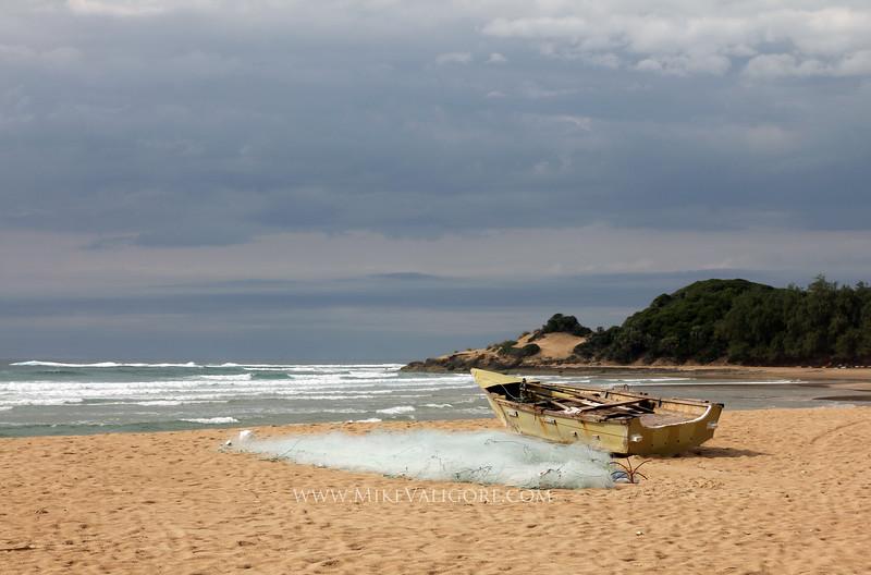 Tofo<br /> Mozambique