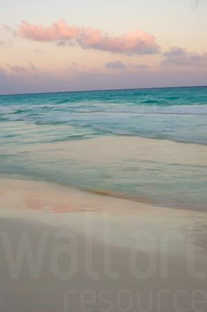 Sandy Beaches 027 | Wall Art Resource
