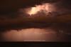 Ocean Lightning<br /> Coogee, Australia