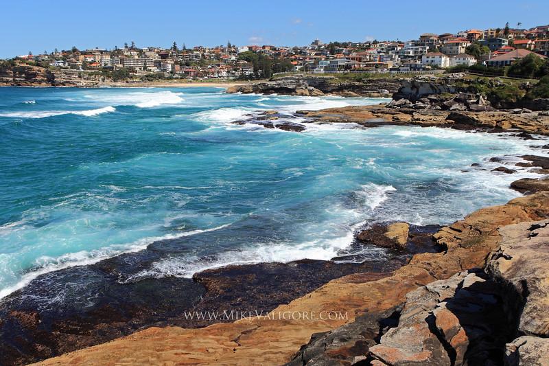 Tamarama<br /> Sydney, NSW