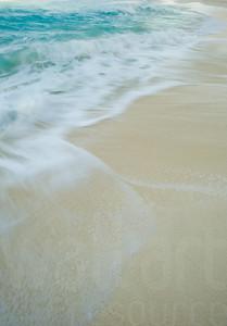 Sandy Beaches 040 | Wall Art Resource