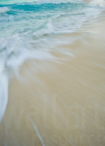 Sandy Beaches 036 | Wall Art Resource