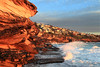 South Coogee<br /> Sydney, Australia