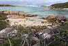 Madfish Bay<br /> Western Australia