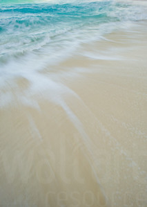 Sandy Beaches 037 | Wall Art Resource
