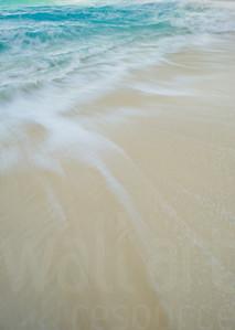 Sandy Beaches 037 | Wall Art Resource